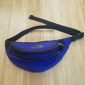 The North Face Fanny Pack